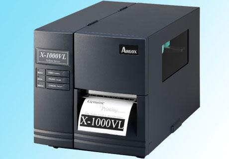 Ring 408pel Barcode Printer Driver For Windows Xp