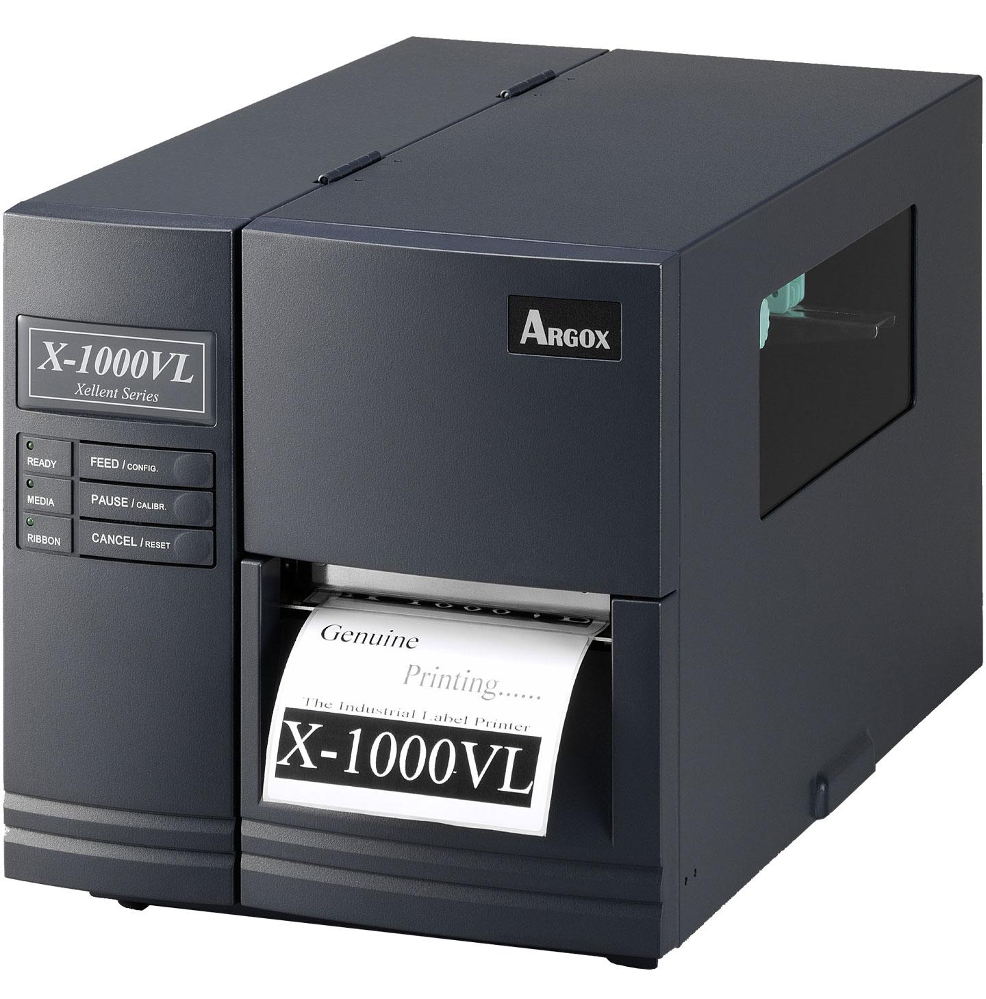 Tsc G210 Pos System Barcode Label Printer Hine