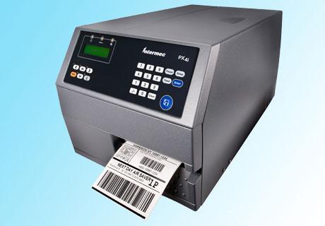 Datamax m class printer